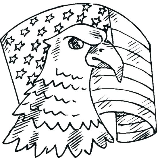 550x550 Army Coloring Pages Military Coloring Page Military Free Coloring