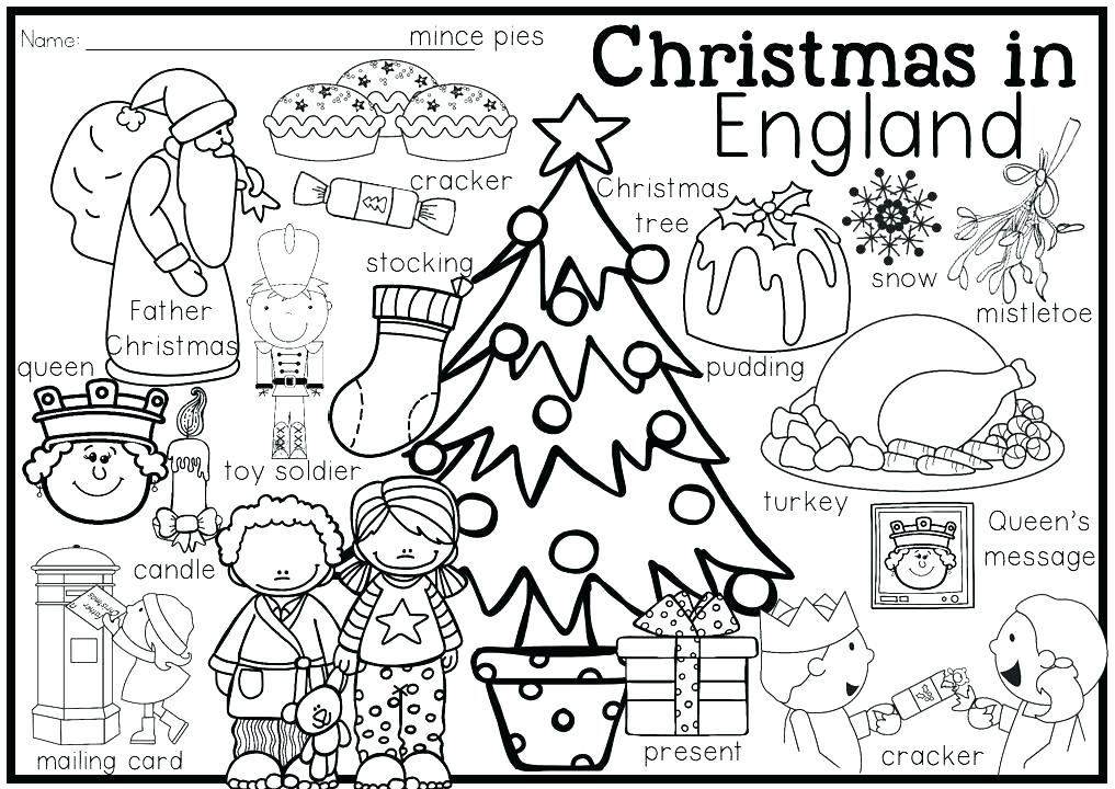 1017x720 Coloring Pagesof The World Coloring Pages World Map Color Pictures