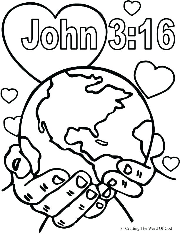 612x800 Walt Disney World Coloring Pages World Coloring Pages World