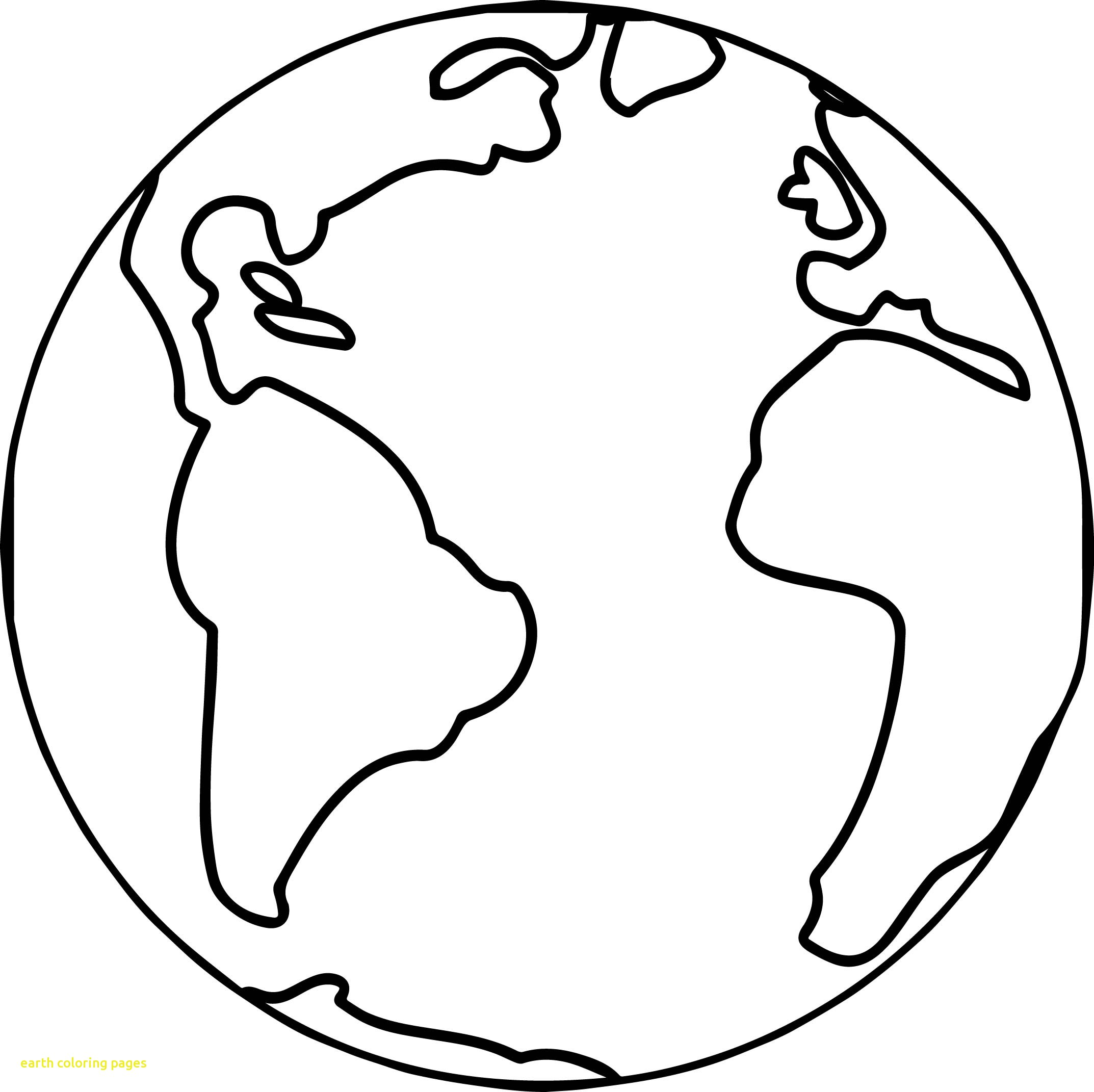 2146x2142 World Coloring Pages