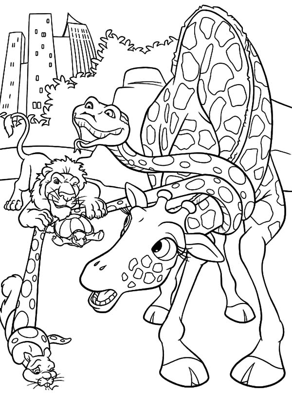 600x843 The Wild Playing Bow And Arrow Coloring Pages Coloring Sun