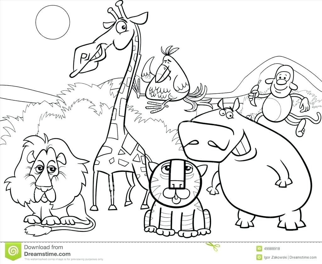 1024x842 Coloring Pages For Boys Top Iguana Page Wall Picture Unknown