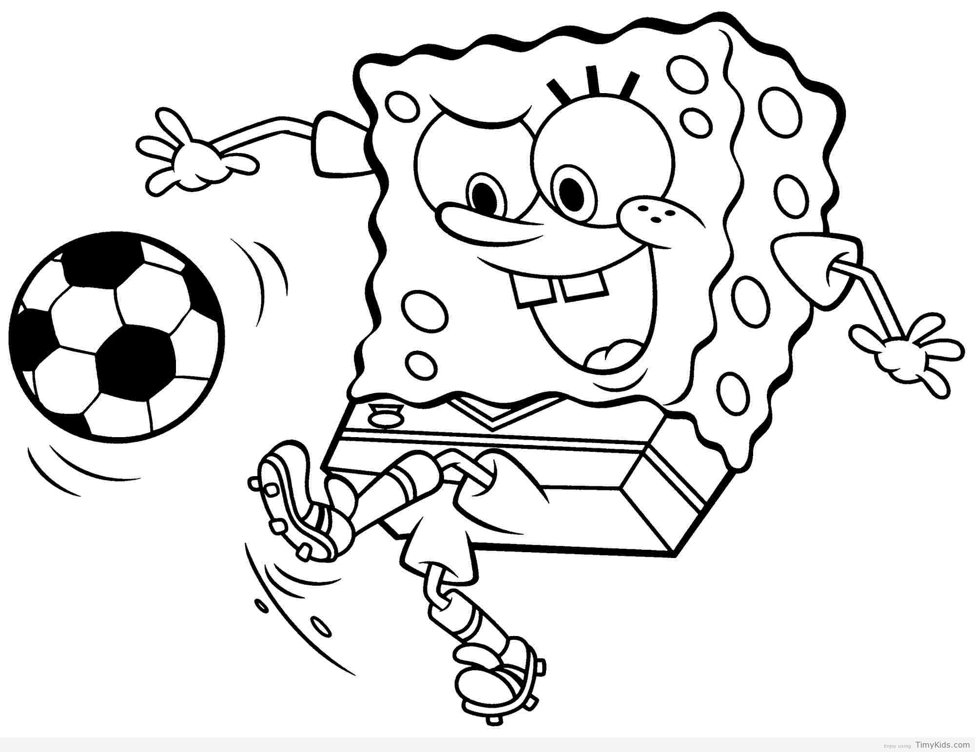 Arsenal Coloring Pages at GetDrawings com | Free for
