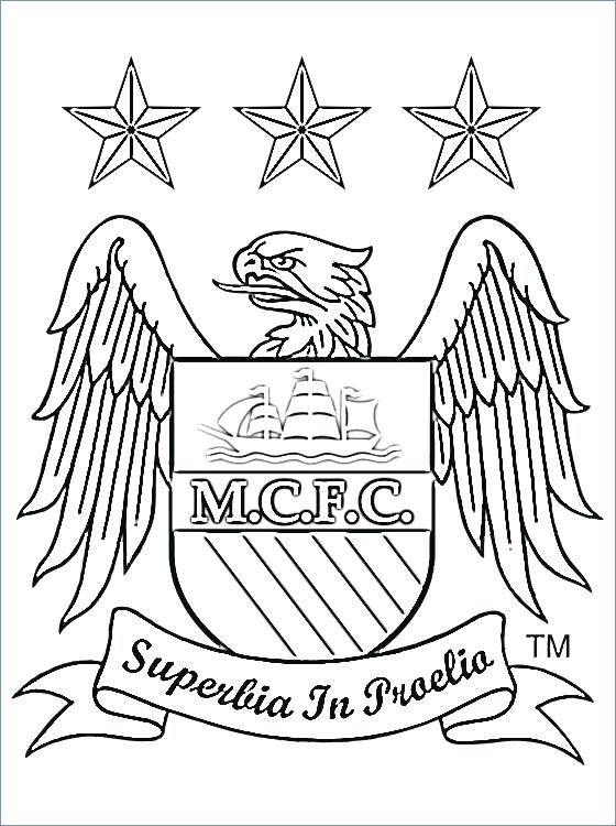 arsenal coloring pages at getdrawings free for