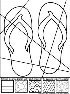 236x315 Free Printable Pop Art Coloring Pages