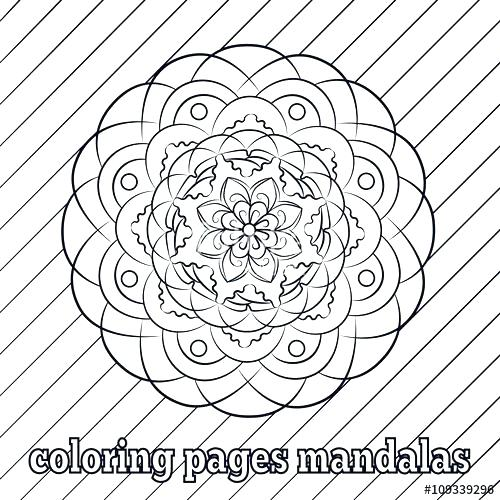 500x500 Islamic Art Coloring Pages Colouring Pages Google Search Free