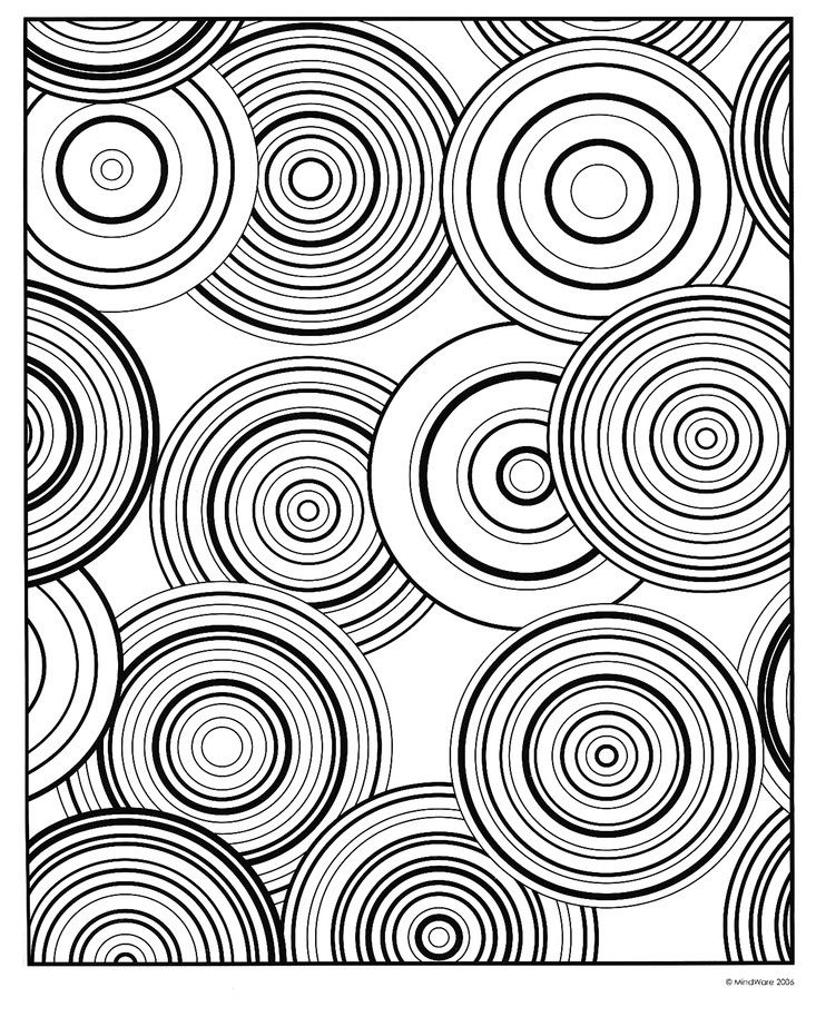 733x914 Mindware Coloring Pages Mindware Coloring Pages Each Page