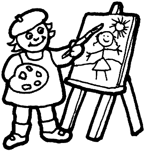 471x490 Pleasurable Ideas Art Coloring Pages For Adults Middle School Van