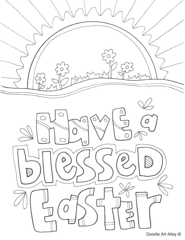 618x800 Christian Coloring Pages Coloring Sheets Free Printable Coloring