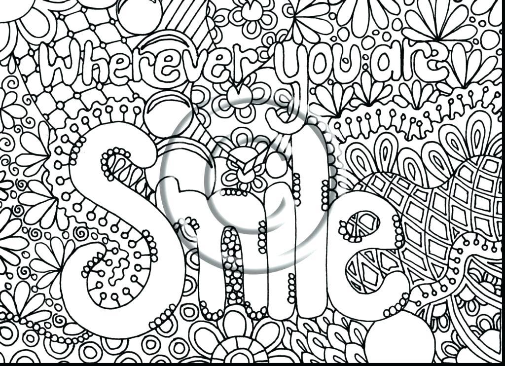 1024x742 Line Art Coloring Pages Pop Art Coloring Pages Impressive