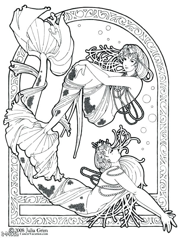 600x800 Art Deco Coloring Pages Awesome Art Deco Coloring Pages Print