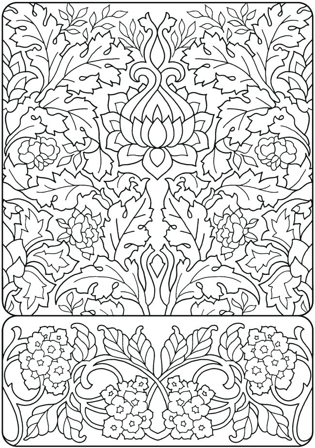650x924 Queen Art Style Art Coloring Pages For Adults Coloring Picture