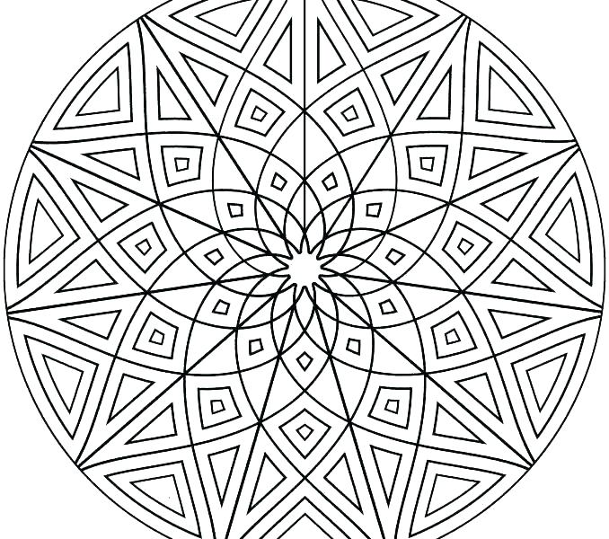 678x600 Quilt Block Coloring Pages Quilt Block Coloring Sheets Printable