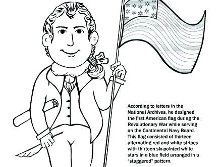 440x330 History Coloring Pages Coloring Page Coloring Book Art History