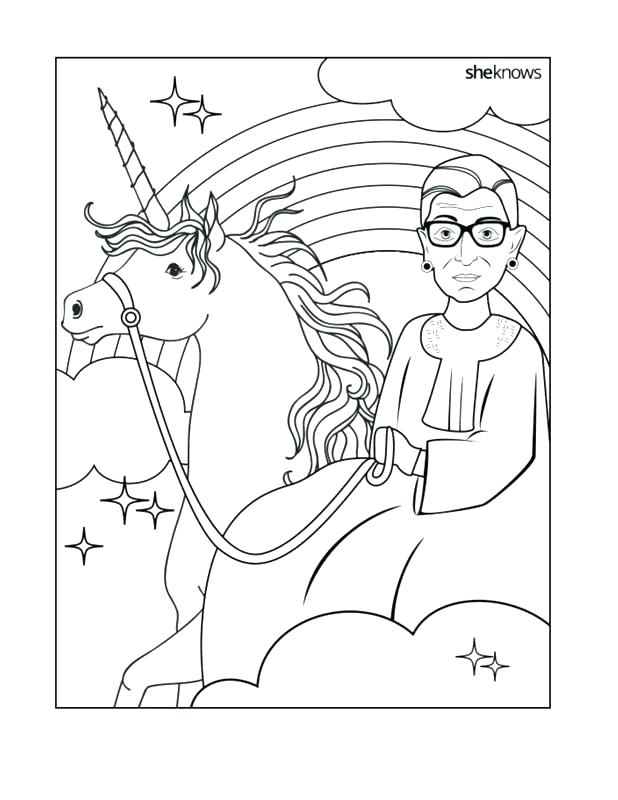 618x800 History Coloring Pages Fabulous Famous Women Coloring Pages