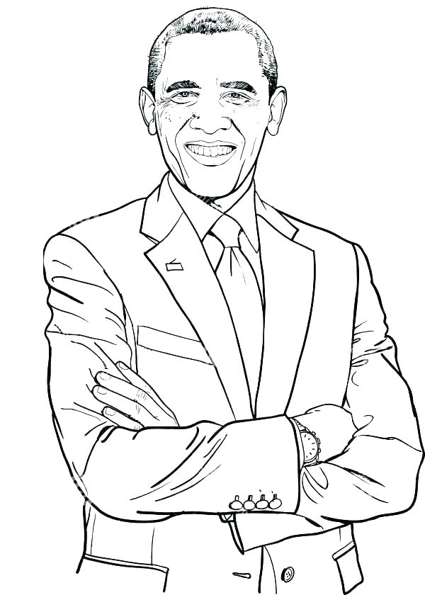 600x840 History Coloring Pages Free Black History Coloring Pages Black