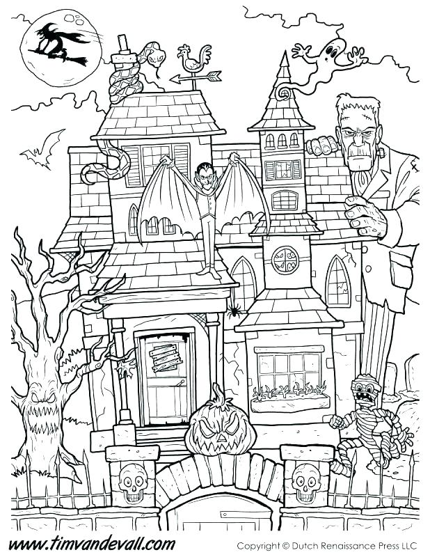 618x800 Social Studies Coloring Pages Art History Coloring Page Picture