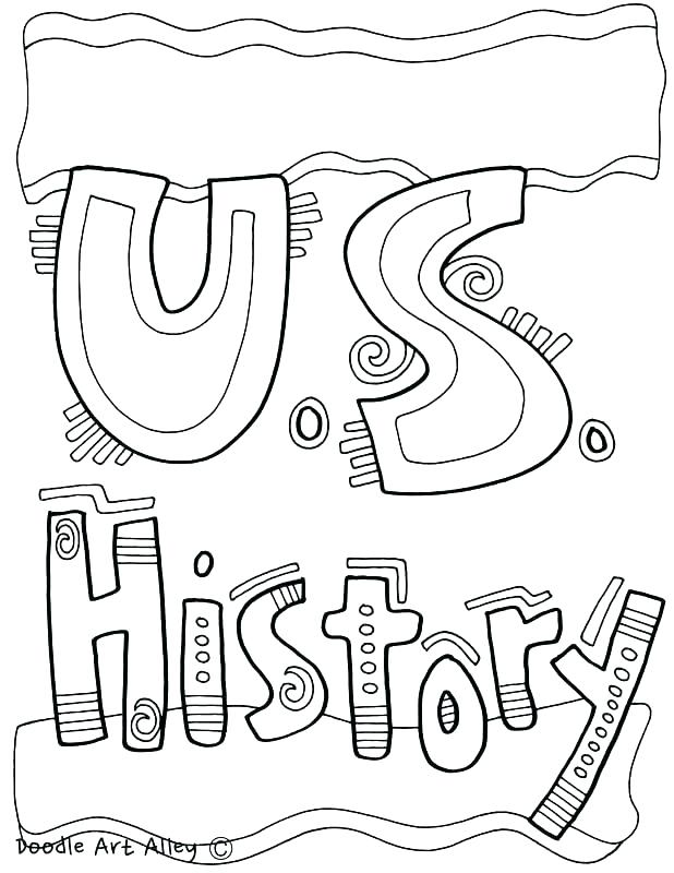 618x800 Social Studies Coloring Pages Social Studies Coloring Pages Social