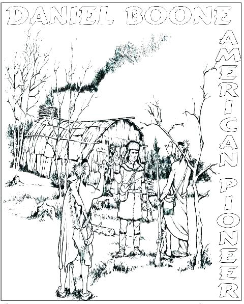 480x597 Us History Coloring Pages Y Coloring Pages Us Page Black Mystery