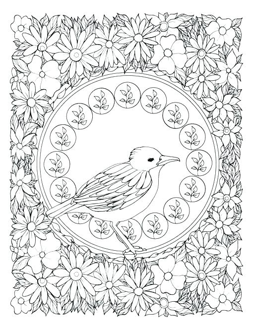 510x660 Art Nouveau Coloring Pages Art Coloring Book Together With Art
