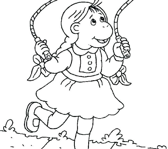 678x600 Arthur Coloring Pages Coloring Pages Coloring Pages Coloring Pages