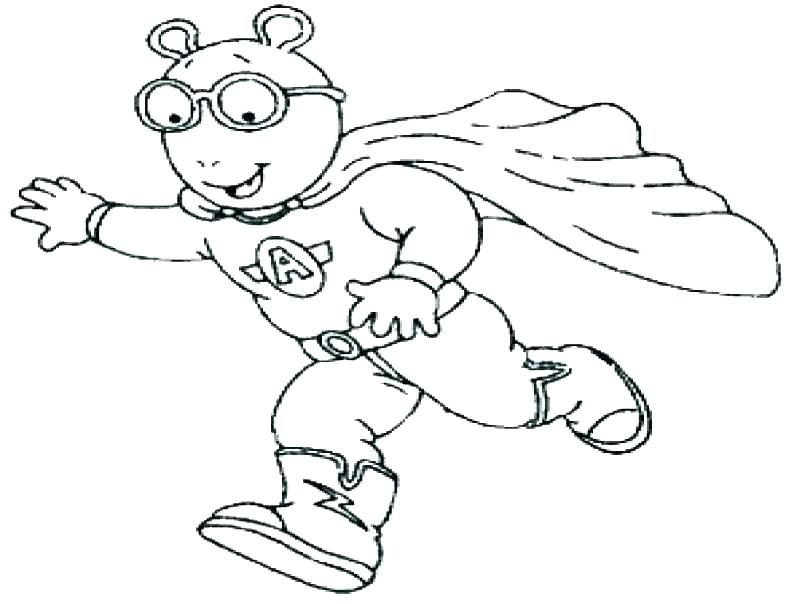 805x604 Arthur Coloring Pages King Coloring Pages Coloring Pages King