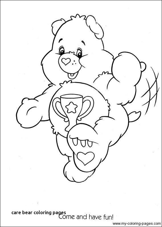 569x796 Arthur Coloring Pages New Juego Online De Arthur Christmas
