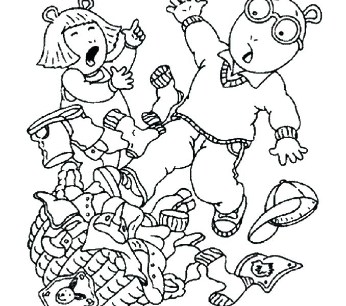 678x600 Interesting Arthur Coloring Pages Coloring Pages King Arthur