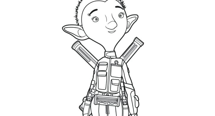 728x393 Arthur Coloring Page Heavenly Coloring Pages Printable In Coloring