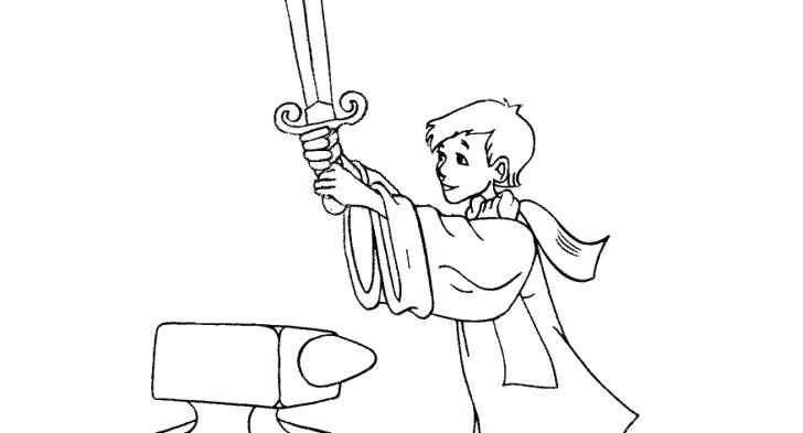 Arthur Coloring Pages At Getdrawings Com Free For Personal