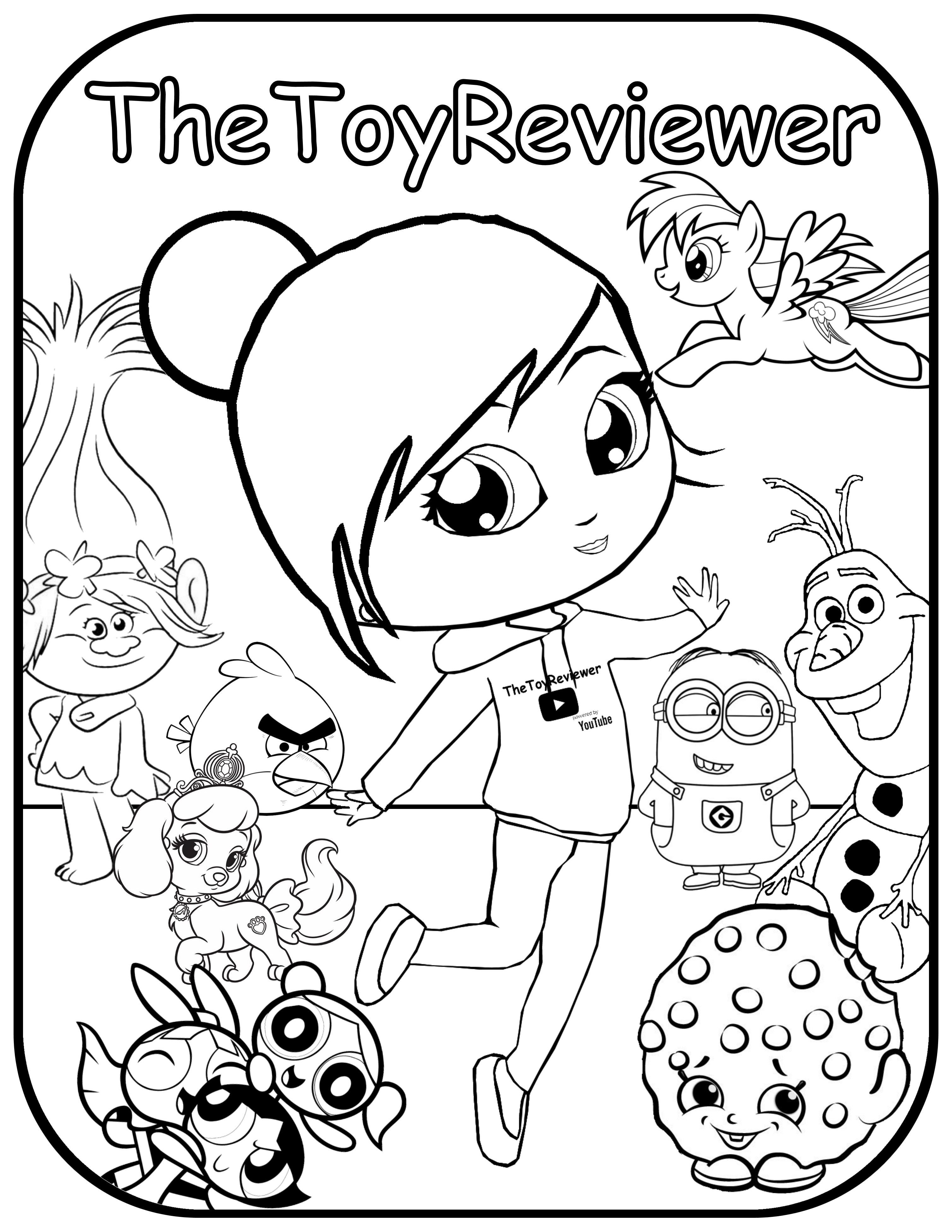 3018x3905 Thetoyreviewer