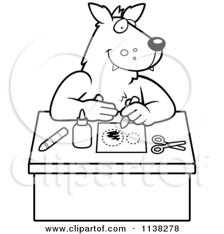 450x470 Arts And Crafts Coloring Pages Arts And Crafts Coloring Pages Free