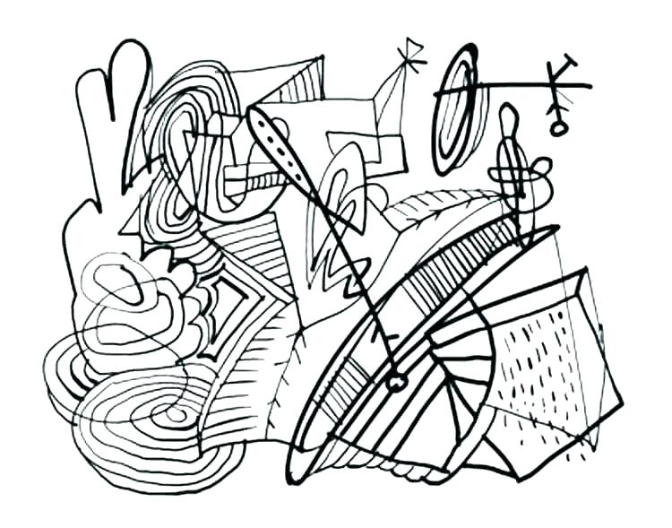750x589 Artist Coloring Pages Artist Coloring Pages Artistic Coloring