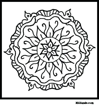 422x450 Artist Coloring Page Art Coloring Page Art Coloring Off