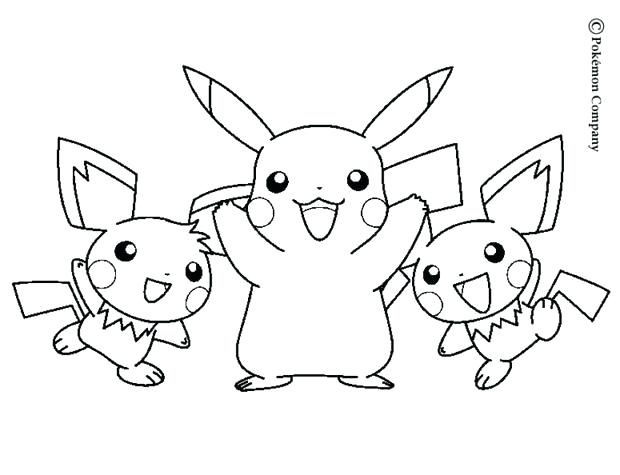 620x475 Coloring Page Coloring Page Ash And Pikachu Coloring Pages
