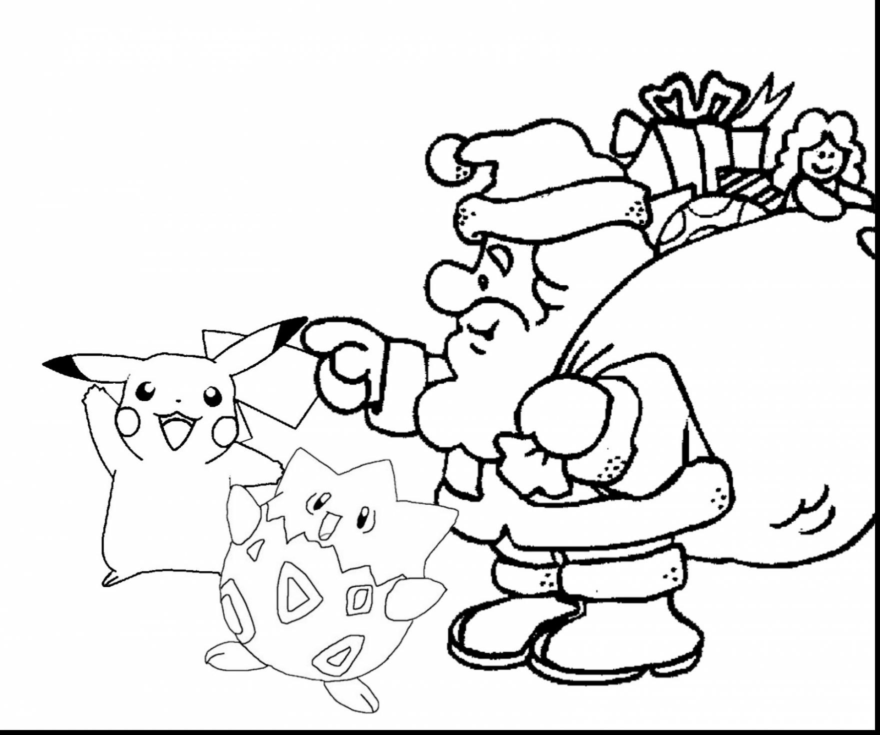 1760x1471 Best Of Pokemon Iris Coloring Pages New Ash Ketchum Coloring Page