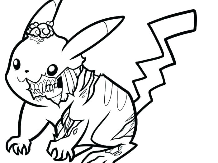 Ash Ketchum Coloring Page At Getdrawings Com Free For Personal Use