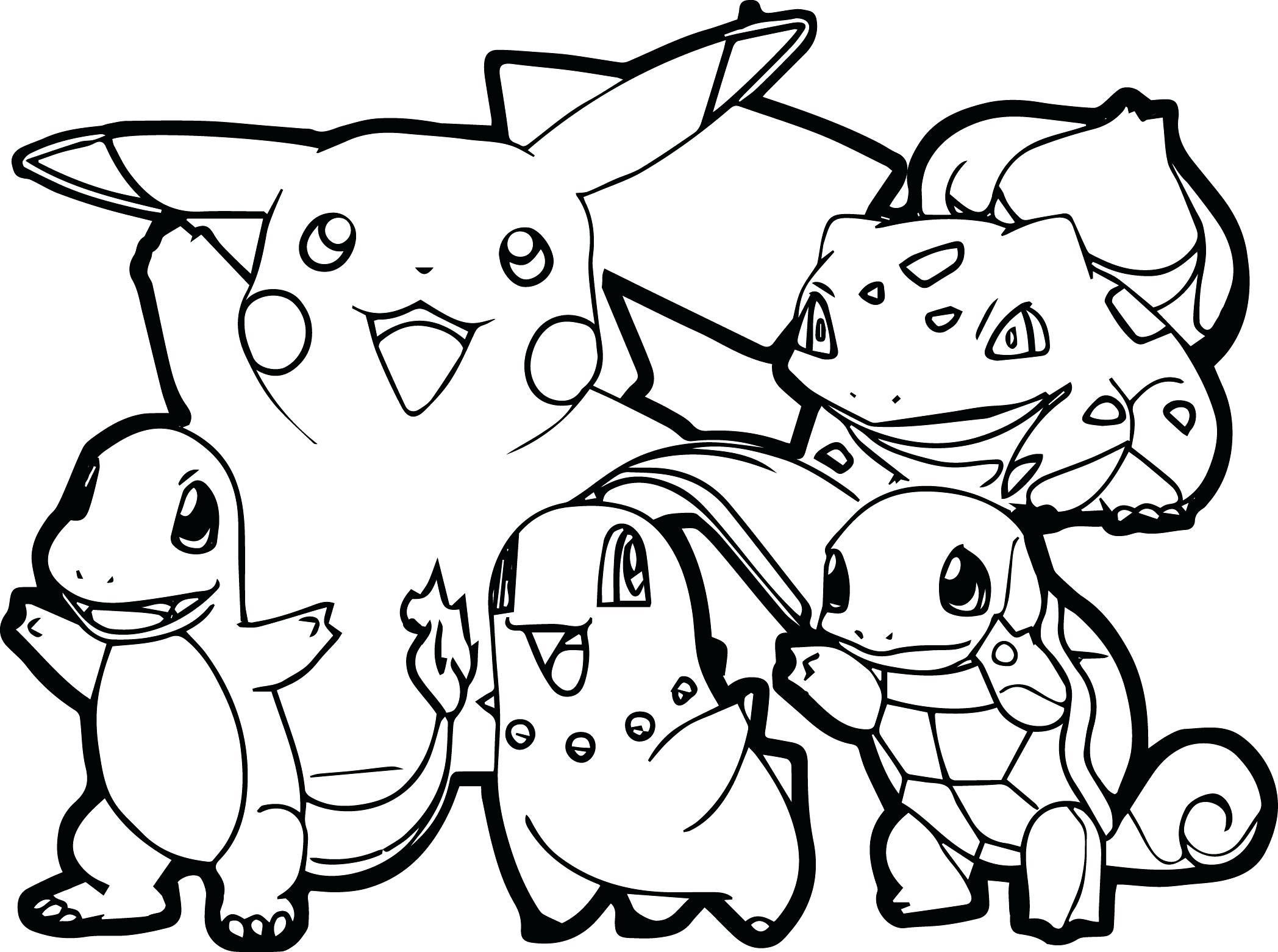 2096x1561 Pokemon Coloring Pages Ash Pokemon Coloring Pages Ash Luxury