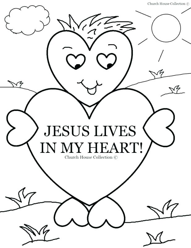 618x800 Ash Wednesday Coloring Page Trend Ash Coloring Pages Kids