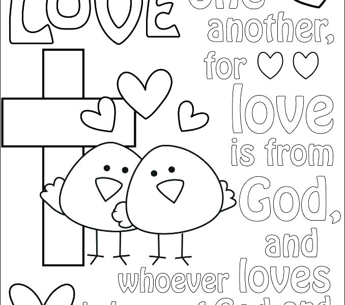678x600 Ash Wednesday Coloring Pages Ash Coloring Pages Catholic Lent
