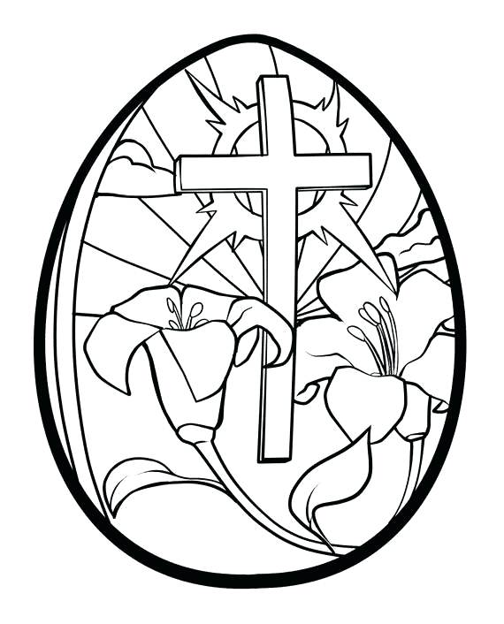 570x706 Ash Wednesday Coloring Pages Ash Coloring Pages Picture Preschool