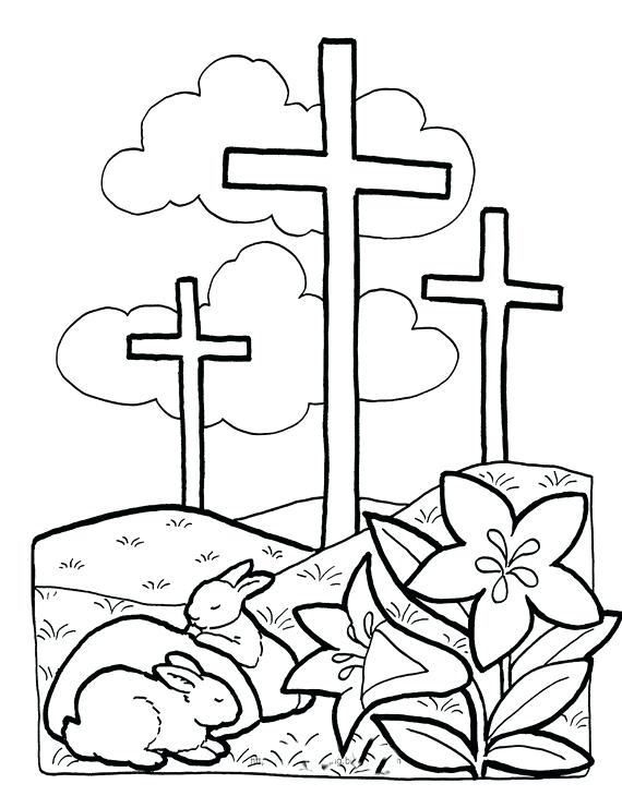 570x741 Ash Wednesday Coloring Pages Bible Coloring Pages After School
