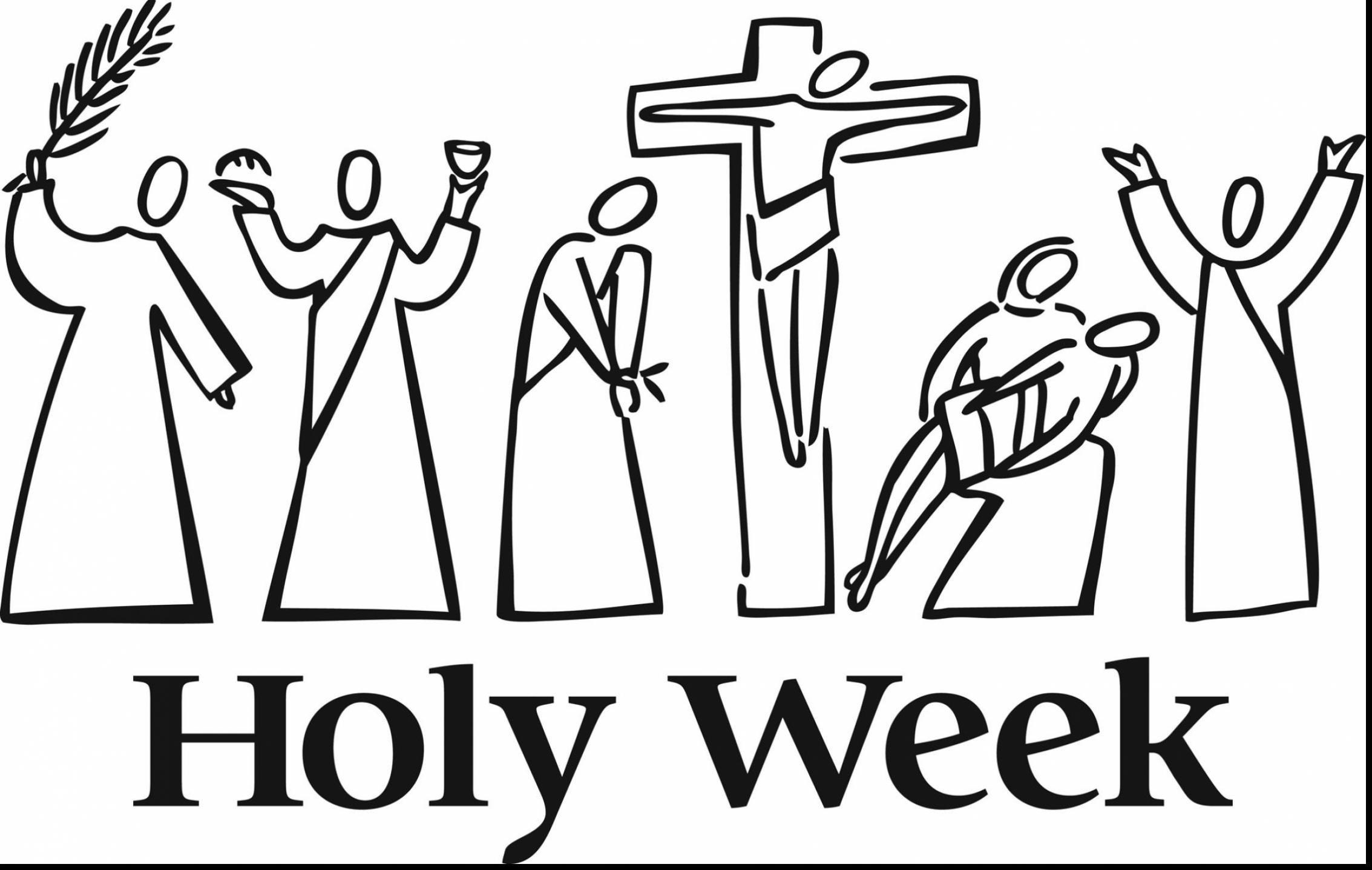 2267x1437 Lent Ash Wednesday Coloring Page For Alluring Pages