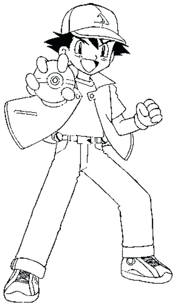 576x1000 Ash Wednesday Coloring Page