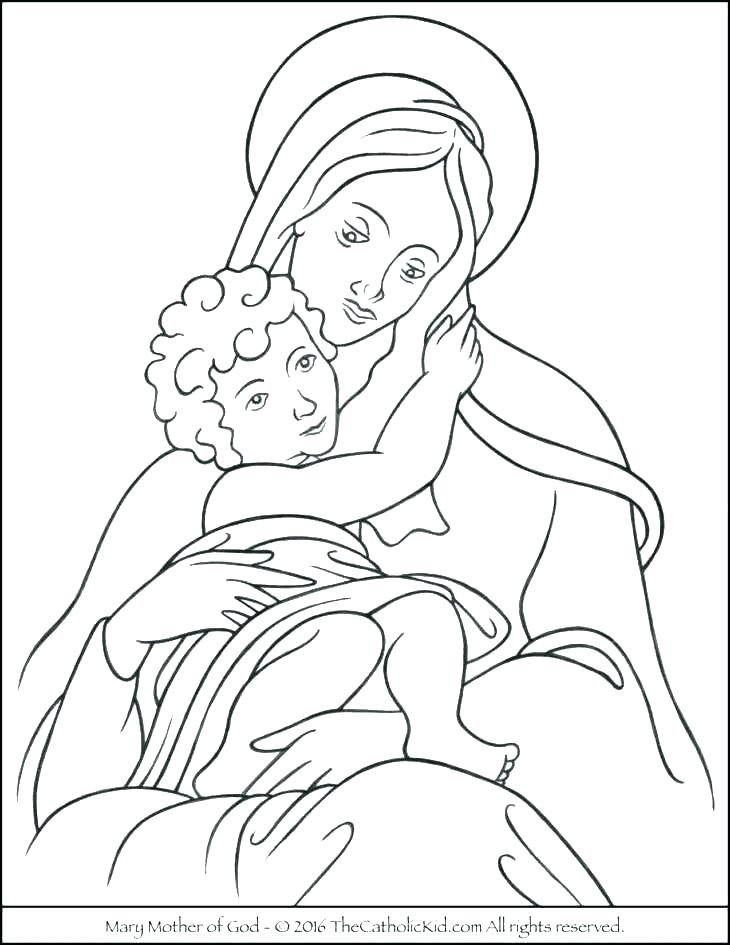 730x945 Ash Wednesday Coloring Page Ash Coloring Page X A A Previous Image