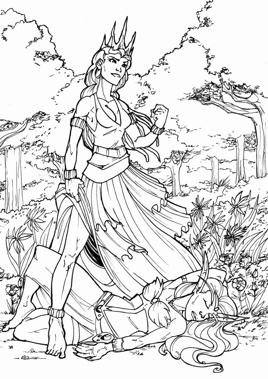 1133x1600 Narnia Coloring Pages With Glum Me In Auto Market At Olegratiy
