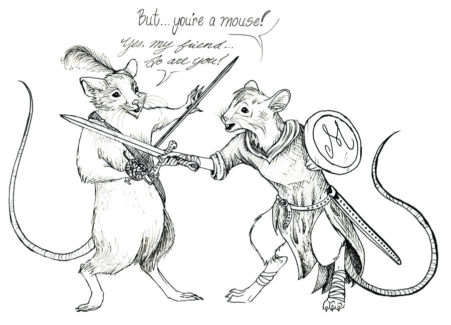 900x650 Narnia Coloring Pages Chronicles Of Cool Narnia Aslan Coloring