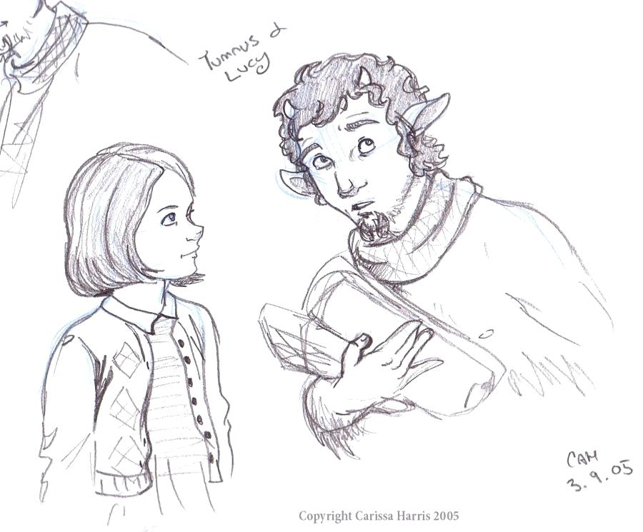 900x745 Narnia Coloring Pages The Chronicles Of Color Page Coloring Pages