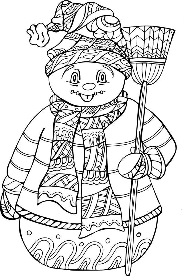 642x960 Printables For Children Images Carnivals On Coloring Pages Images