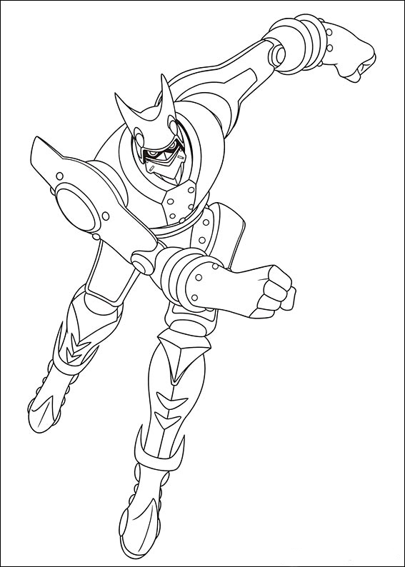 567x794 Boy Coloring Pages